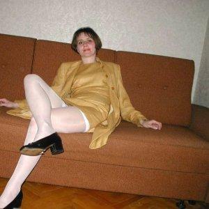 Laura1975