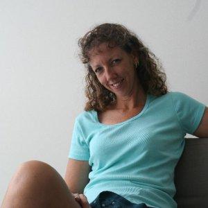 HeissHausfrau