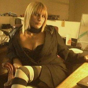 RosalineSunny (44)