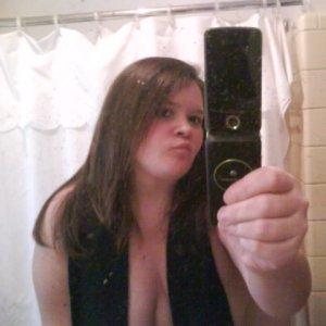 FatAnna (25)