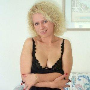 Blondiiii1974 (42)
