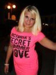 Sexkontakt LudivineKln (41 Jahre)