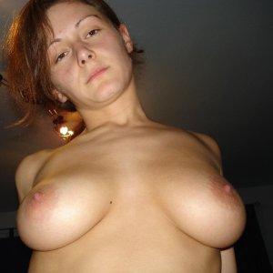 Kerstin1987