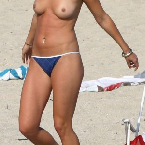 Beachbabe86