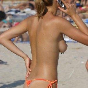 BeachBabe85