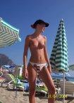 BeachBabe87