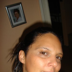 Profilbild von joyce73