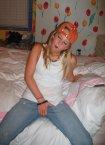 MC_Stashy (30) Adenau