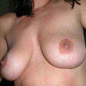 sexwillige Frauen lttle-rose kennenlernen