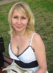 HeikeMaria (34) Stuttgart Luginsland