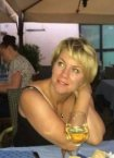 Chantal32 (33)