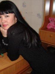 Izabela060376 (39)