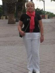 Karin41 (41)