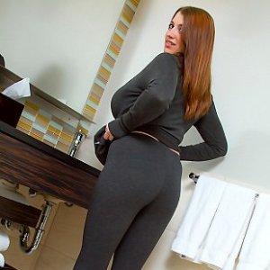 RuthErika