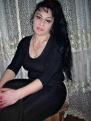 Randa1978 (37)
