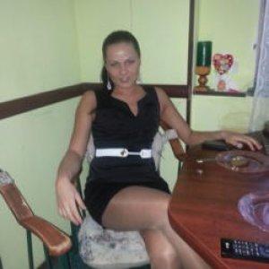 Olena3636 (37)
