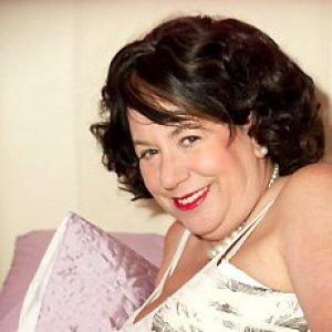 Luziene (50)