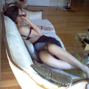sofa-schlampe