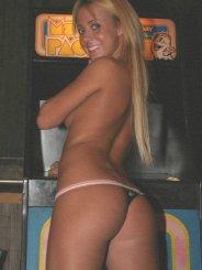 blondes-luderchen123