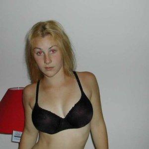 sexycora86