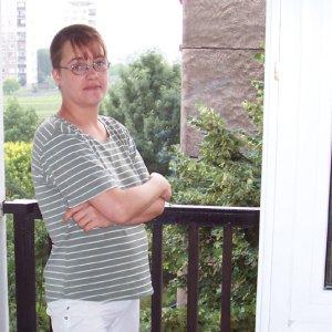 balkonmoni