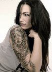 Tattoogirl83