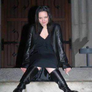 black.angelika