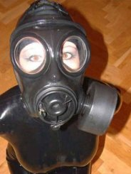 masken.mon 29