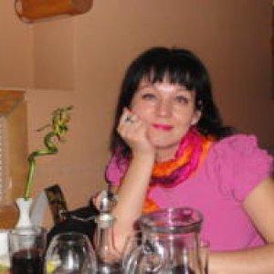 Profile photo of Simonetta