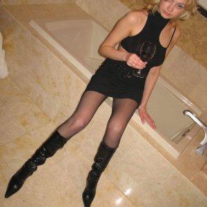 Prostituierte aus Schmalkalden