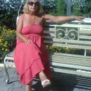 Sexkontakt Meeta82041 (55 Jahre)