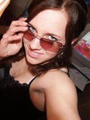 brillen_natascha