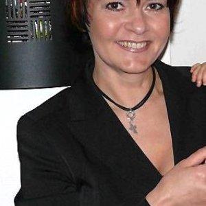 Marliana