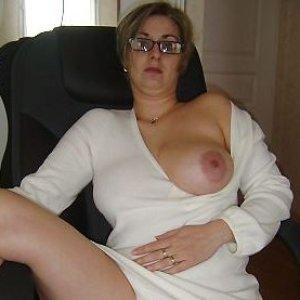 Anneluli (38)