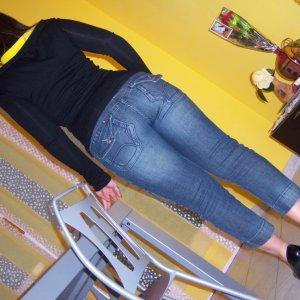 jeans.missi