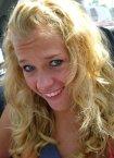 Blondi.Delux (31) Beeskow