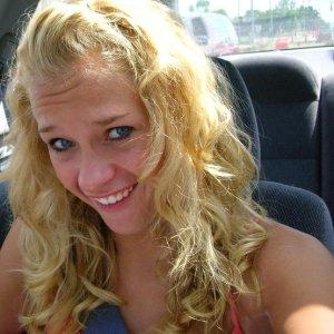Livedate mit Blondi.Delux
