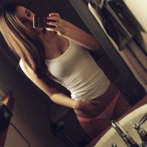 Profilbild von LadyLesbian
