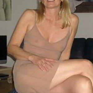 Hirschsteinia (45)