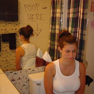 poopi