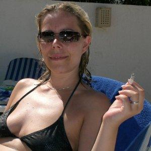 bikini.nixe