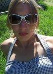 marlene0709 (32) Wippra