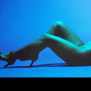 Profilbild von Selena44