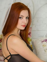 Red_Love66