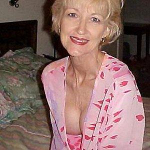 Zissanetta (67)