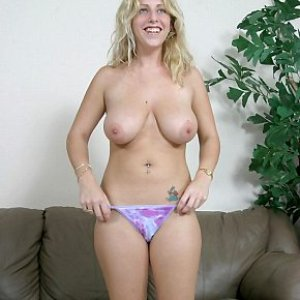 Frey-anna