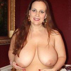 Susanna.Katrie