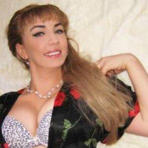 SuesseCamilla (29)