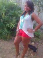Eleana24