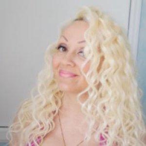 Dzemiljanee (37)